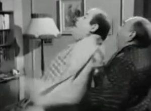 Καλή Χρονιά κ. Γιάτσιο (Βίντεο)