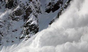 Χιονοστιβάδα καταπλάκωσε 27χρονο, κοντά στο χιονοδρομικό κέντρο της Βασιλίτσας Γρεβενών – Μεταφέρθηκε από το ΕΚΑΒ στο Νοσοκομείο Γρεβενών