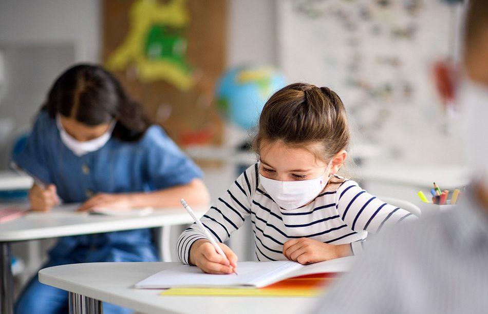 Σύλλογος Δασκάλων Νηπιαγωγών Γρεβενών: Επαναλειτουργία σχολικών μονάδων της πρωτοβάθμιας εκπαίδευσης