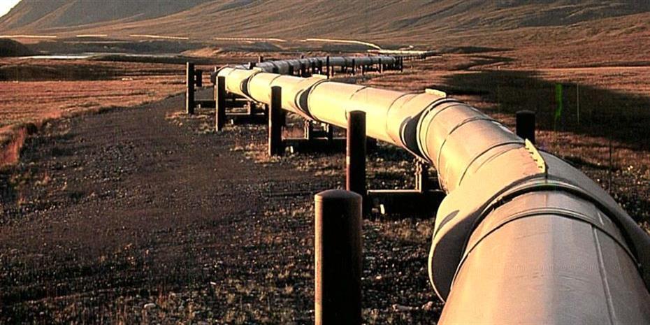 Κοινό μέτωπο Ελλάδας με πέντε χώρες για εξαγωγές φυσικού αερίου