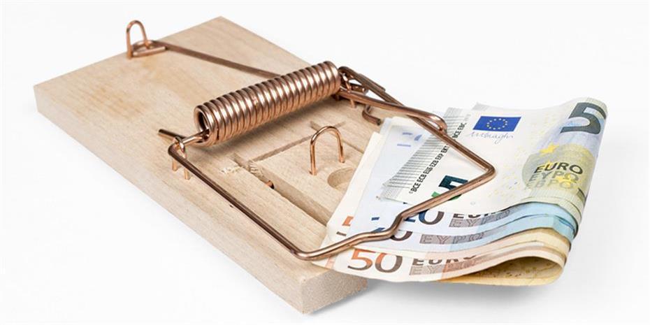 Lockdown σε φορο-ελέγχους αλλά γκάζι στις εισπράξεις χρεών