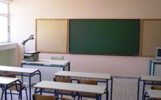 Γυμνάσια, Λύκεια: Ο γρίφος για το άνοιγμα τους – 3 πιθανά σενάρια & 1 απευκταίο
