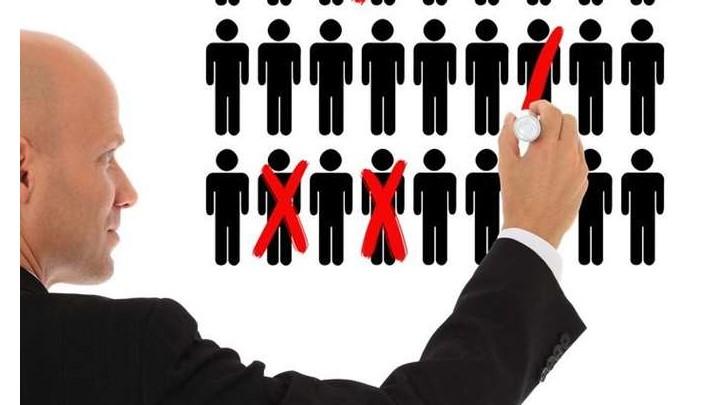 Για πόσο διαρκεί η απαγόρευση απολύσεων σε εταιρείες που εφαρμόζουν αναστολές συμβάσεων