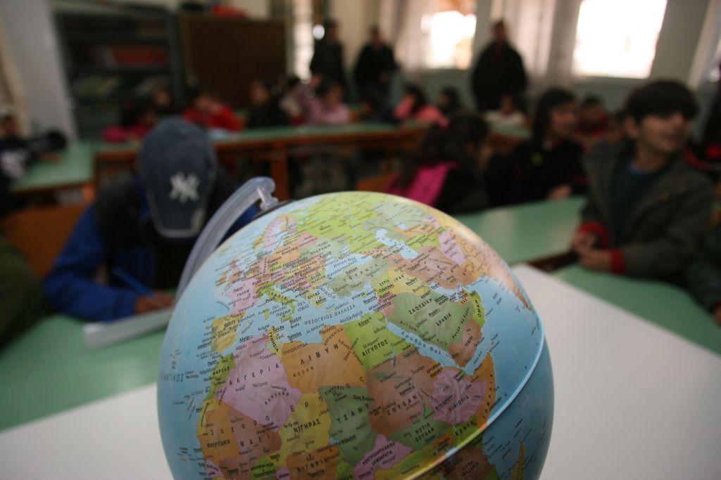 Σχολεία: Σοβαρές καταγγελίες εκπαιδευτικών – Εκτός τάξης παραμένουν τα προσφυγόπουλα