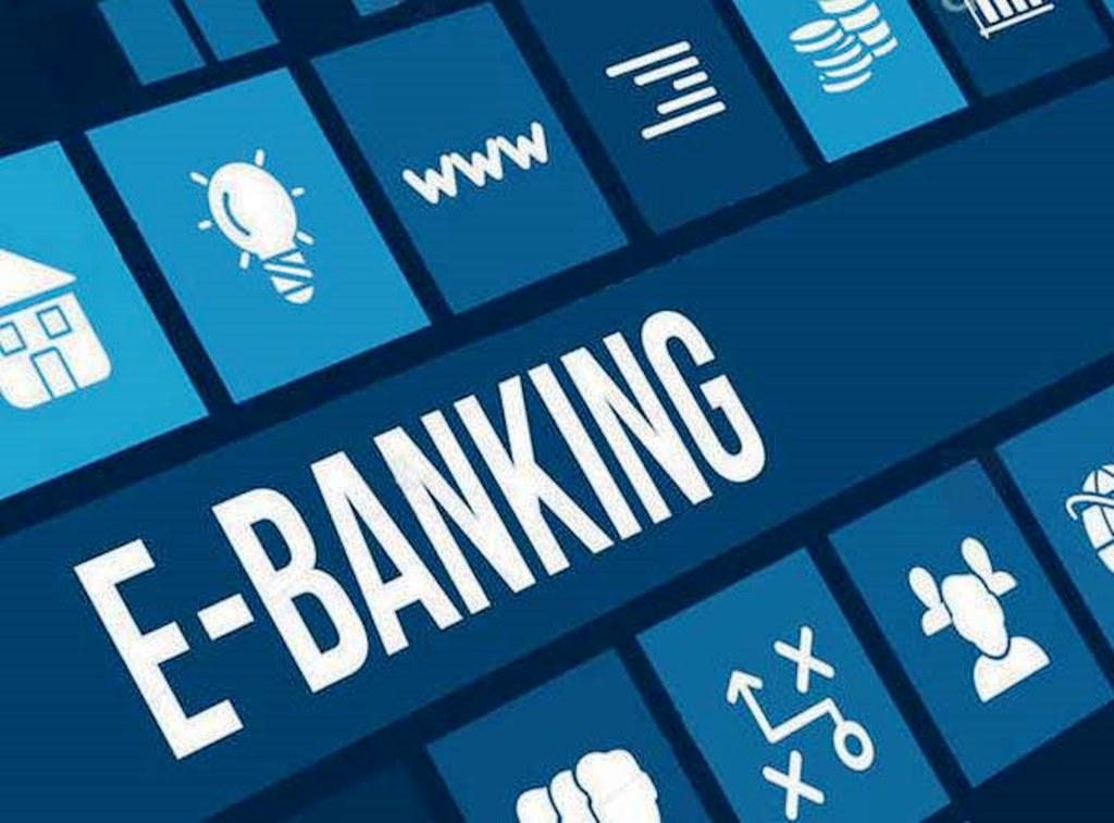 Το 66% των Ελλήνων κάνει πλέον online τραπεζικές συναλλαγές