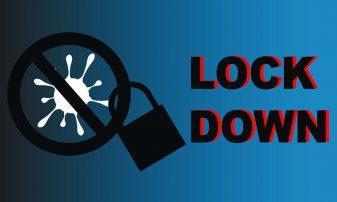Νέα παράταση του ολικού lockdown στους Δήμους Κοζάνης, Εορδαίας και Βοϊου