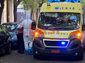 Κορωνοϊός: 941 νέα κρούσματα – 22 θάνατοι, 260 διασωληνωμένοι