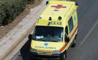 Κορωνοϊός: 599 νέα κρούσματα -33 θάνατοι, 328 διασωληνωμένοι