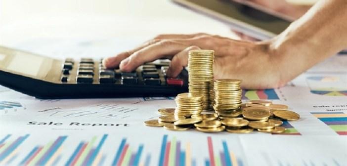 Ποια εργαλεία έδωσαν ζεστό χρήμα στις επιχειρήσεις