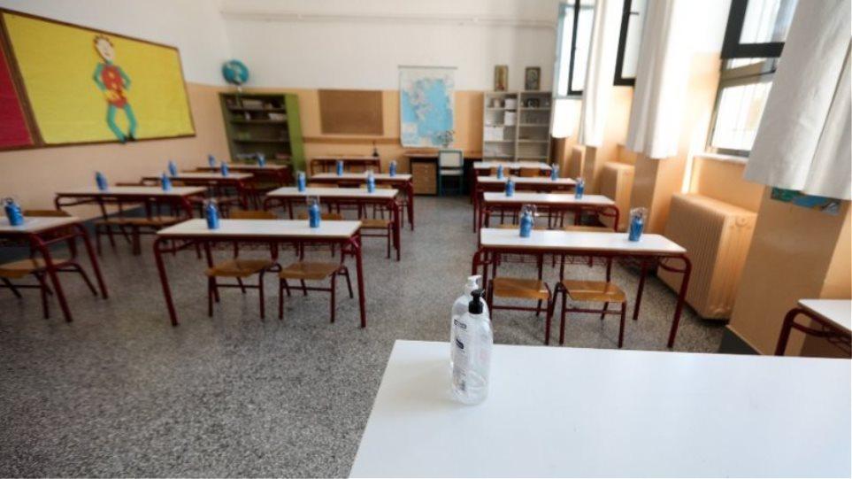 Στις 10.00 θα γίνει η έναρξη των μαθημάτων στα σχολεία του Δήμου Γρεβενών την Τετάρτη 20 Ιανουαρίου