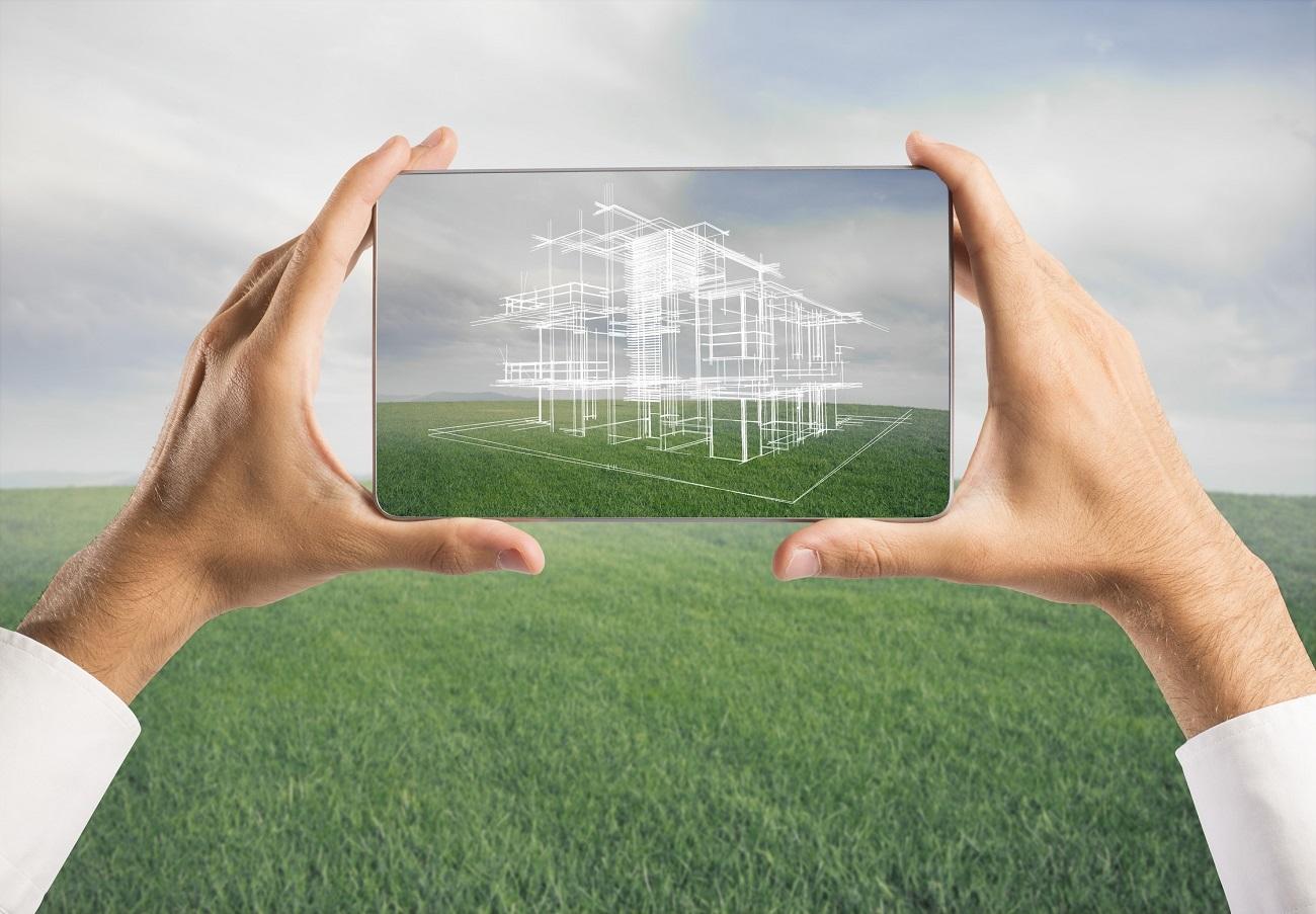 Ηλεκτρονική Ταυτότητα Κτηρίου: Πώς θα συμπληρώσετε τα δικαιολογητικά