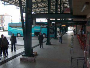 ΚΤΕΛ Κοζάνης: Έκτακτες αλλαγές δρομολογίων