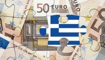Μέτρα στήριξης στις επιχειρήσεις: Ερχεται η 6η επιστρεπτέα προκαταβολή – Ακόμη 3 δις ευρώ στην οικονομία