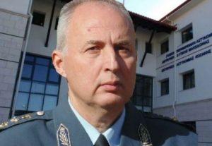 Κρίσεις EΛ.ΑΣ.: Νέος Γενικός Αστυνομικός Διευθυντής Δ. Μακεδονίας ο Ταξίαρχος Θωμάς Νέστορας – Αστυνομικός Διευθυντής Ημαθίας ο Ταξίαρχος Γιώργος Αδαμίδης