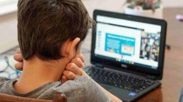 Τηλεκπαίδευση: Δεν μετρούν οι απουσίες για τις περιοχές που δεν είχαν ηλεκτροδότηση λόγω κακοκαιρίας