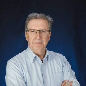Χρήστος Γκοσλιόπουλος:Μεγάλη επιτυχία για τον Δήμο Νεστορίου – Επιλύθηκε το πρόβλημα του χρέους της ΔΕΡΑΣΕΝ Α.Ε. προς το δημόσιο