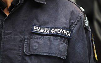 Έρχονται 1030 προσλήψεις ειδικών φρουρών – Πότε & πώς θα γίνουν (ΦΕΚ)