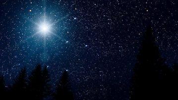 """Διαδικτυακή ομιλία του Αστρονομικού Συλ. Δυτ. Μακεδονίας, με θέμα: """"Τα θαύματα του ουρανού"""" την Κυριακή 28/2"""