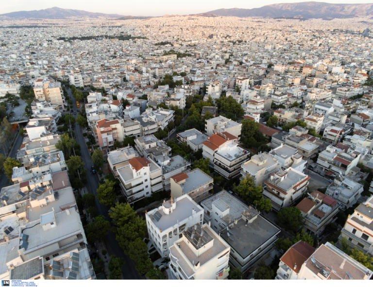 Νέα κίνητρα για να έρθουν φορολογικές κατοικίες στην Ελλάδα