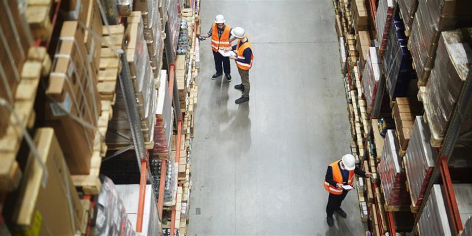 Φορολογία και εργασία, πυλώνες ανταγωνιστικότητας