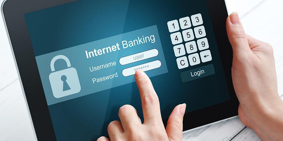 Τράπεζες: Ενισχύεται η ασφάλεια των online συναλλαγών