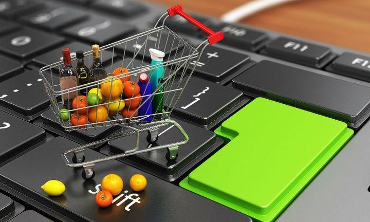 On line αγορές: Ο,τι πρέπει να ξέρετε για το νέο καθεστώς ΦΠΑ στην ΕΕ