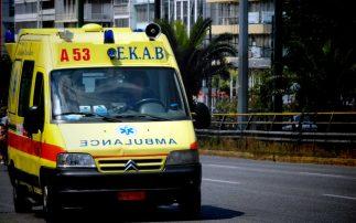 Κορωνοϊός: 1.113 νέα κρούσματα, 249 διασωληνωμένοι, 29 θάνατοι