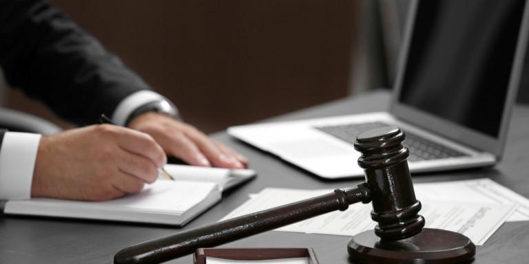 Έρχονται τα διαζύγια με ένα κλικ και διαδικασίες εξπρές- Τι προβλέπει το νέο νομοσχέδιο