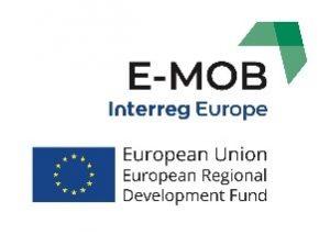 Πανεπιστήμιο Δυτικής Μακεδονίας: Ολοκληρώθηκε το εκπαιδευτικό συνέδριο του έργου Ε-ΜΟΒ σχετικά με την ηλεκτροκίνηση στην περιφέρεια Δυτικής Μακεδονίας