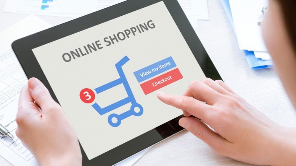 Ανοιξε η πλατφόρμα για το «e-λιανικό»: Επιδότηση έως 5.000 ευρώ για δημιουργία eshop- Οι 9 προϋποθέσεις