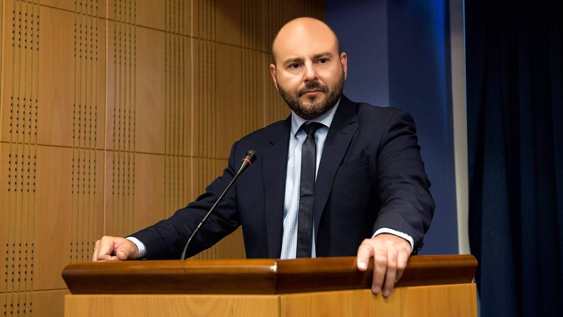 Αναβαθμίζω: Το Ελληνικό Κύμα Ανακαίνισης πρέπει να αντικαταστήσει το Εξοικονομώ Στασινός – ΤΕΕ: Ας είναι αυτό το τελευταίο «Εξοικονομώ» – οι ευρωπαϊκοί πόροι πρέπει να πετύχουν περισσότερα