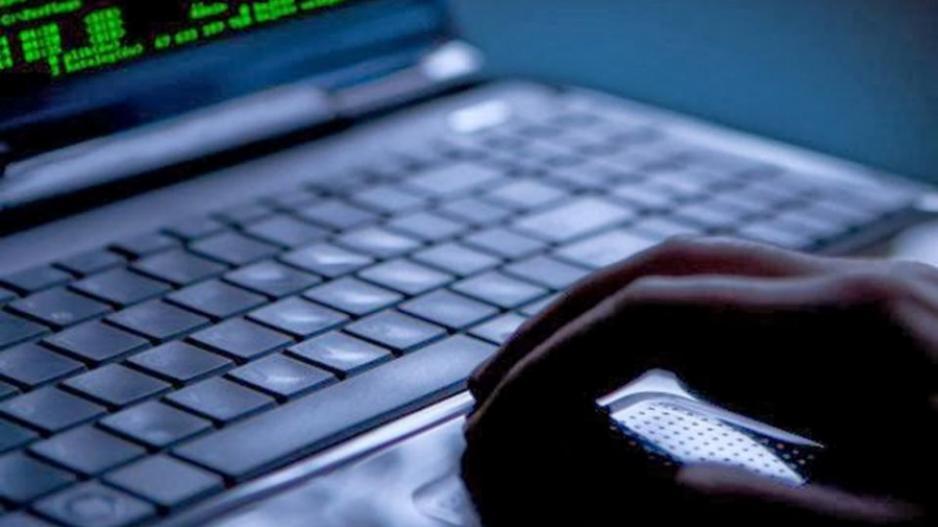 Εξιχνίαση απάτης στα Γρεβενά- Ιδιαίτερη προσοχή στην ασφάλεια των προσωπικών στοιχείων
