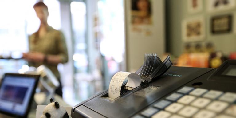 Τι αλλάζει στα ηλεκτρονικά τιμολόγια- «Μπλόκο» σε πλαστά παραστατικά και φοροδιαφυγή, επιτάχυνση αποπληρωμών