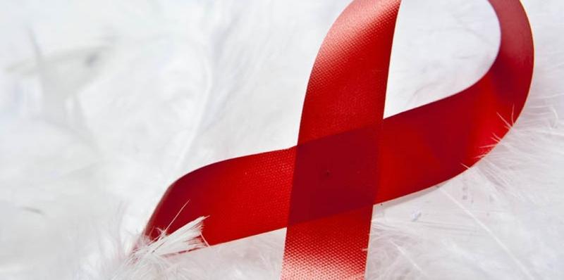 Δήμος Δεσκάτης: Παγκόσμια Ημέρα κατά του Καρκίνου