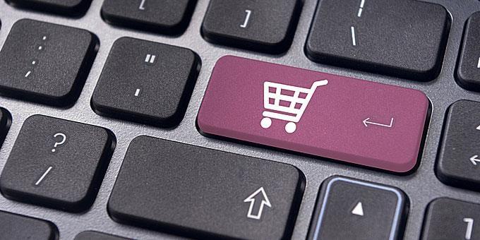 Εκτόξευση 262% στις πωλήσεις των ηλεκτρονικών σούπερ μάρκετ