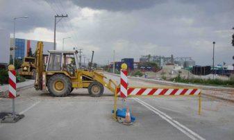 «Στοπ» από Ε.Ε. σε ένταξη των οδικών έργων στο Ταμείο Ανάκαμψης- Εξαιρείται το βόρειο τμήμα του Ε65, το οποίο έχει συνδεθεί με την ενίσχυση της Δυτικής Μακεδονίας