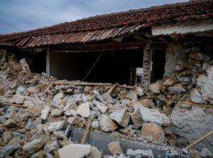 Αυτοψία στους Δήμους Ελασσόνας και Τυρνάβου -Τι έδειξαν τα στοιχεία