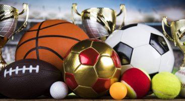 Αθλητισμός: «Πράσινο φως» των λοιμωξιολόγων για επανεκκίνηση πρωταθλημάτων