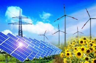 Το τοπίο των επενδύσεων Ανανεώσιμων Πηγών Ενέργειας στη Δυτική Μακεδονία