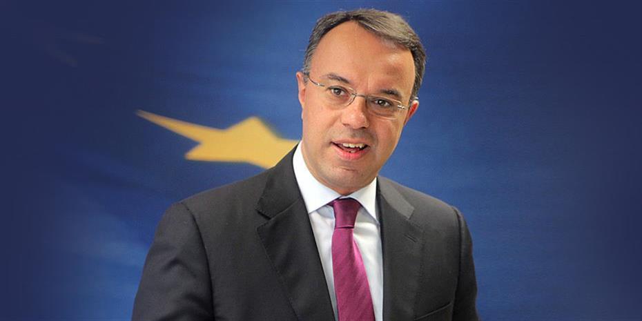 750 εκατ. ευρώ κοστίζει κάθε εβδομάδα lockdown