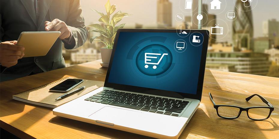 Τράπεζες: Τι πρέπει να ξέρετε για την «ισχυρή ταυτοποίηση πελάτη»