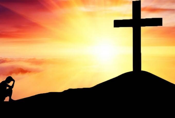 Ο Χριστιανισμός και η εποχή μας *Του κ. Βασίλη Κ. Αναστασιάδη, Διδάκτωρ Φιλολογίας