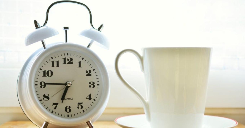 Αλλαγή ώρας τον Μάρτιο: Πότε γυρίζουμε τα ρολόγια μας μία ώρα μπροστά
