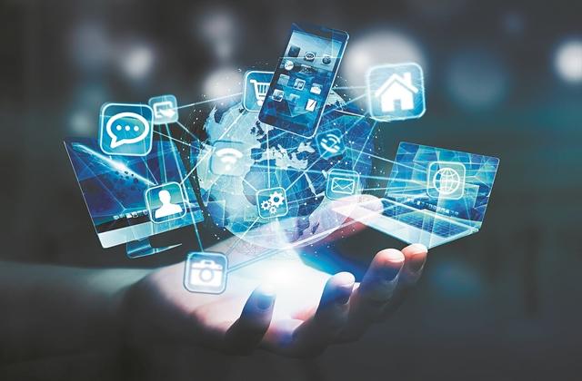 Ξεκίνησε η ψηφιακή παραλαβή δικαστικών αποφάσεων