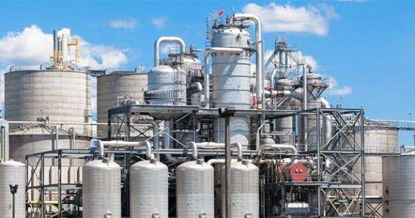 Ποιες πόλεις παίρνουν σειρά για δίκτυο φυσικού αερίου- Τον Φεβρουάριο του 2022 ξεκινούν οι εργασίεςστα Γρεβενά