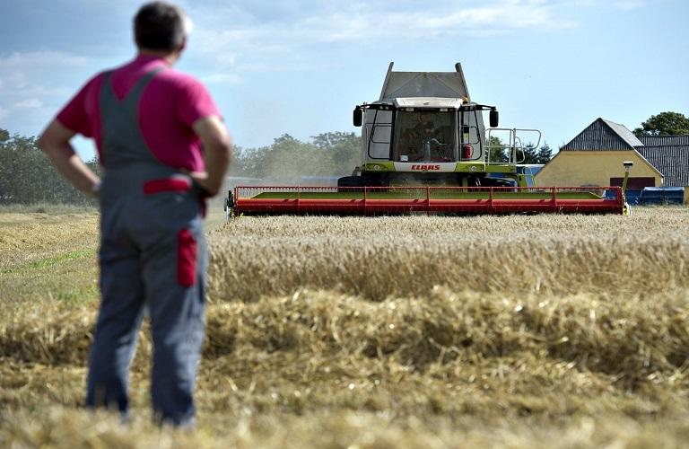 Πώς κύκλωμα προσπάθησε να εξαπατήσει αγρότες