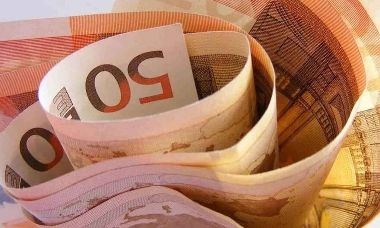 Επίδομα 534 ευρώ: Σήμερα πληρώνονται οι αναστολές Φεβρουαρίου