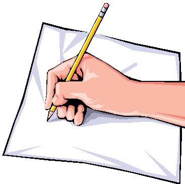 Eπιστολές:Η καταγγελία του κ. Δασταμάνη