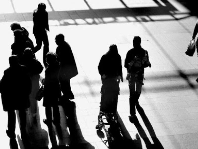 «Αγκάθι» η έλλειψη καλών θέσεων εργασίας
