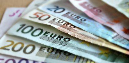 Αποζημίωση 534 ευρώ: Πότε θα καταβληθεί – Ποιοι οι δικαιούχοι για τον Μάρτιο